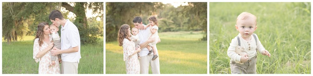 lifestyle photographer family st simons island | candace hires photography | www.candacehiresphotography.com