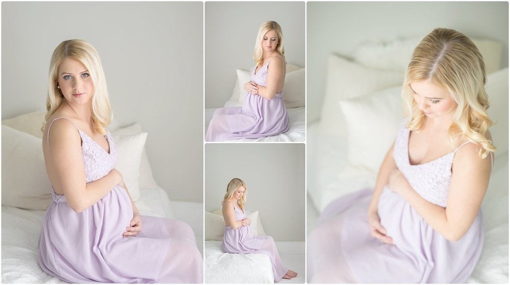 maternity photographer | www.candacehiresphotography.com | candace hires photography