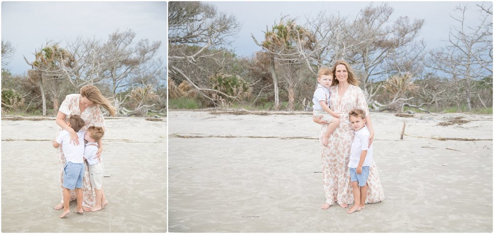 Candace hires photography | www.candacehiresphotography.com | jekyll island vacation