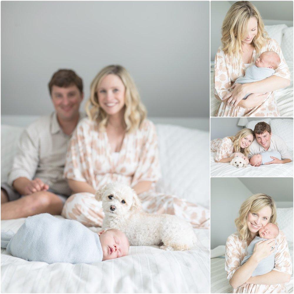 www.candacehiresphotography | Candace hires photography | st simons island newborn photographer