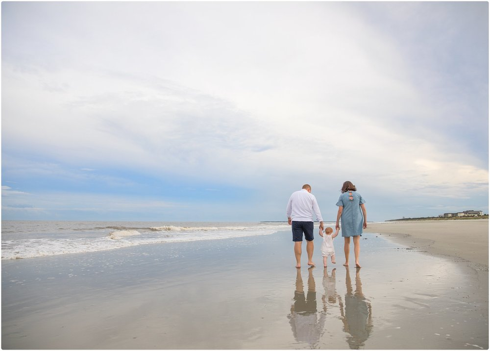 family photographer in st simons island | candace hires photography | www.candacehiresphotography.com