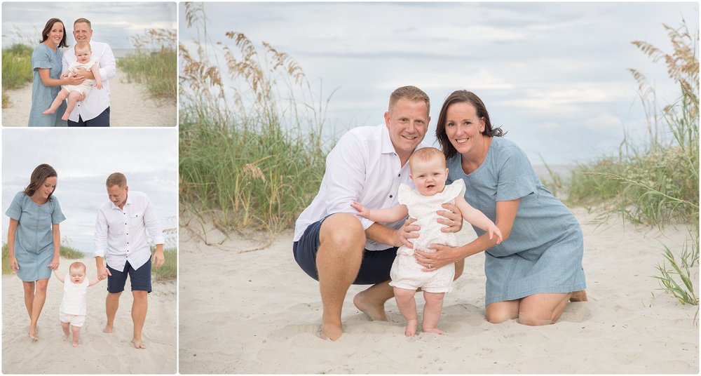 st simons island family photographer | www.candacehiresphotography.com | Candace hires photography