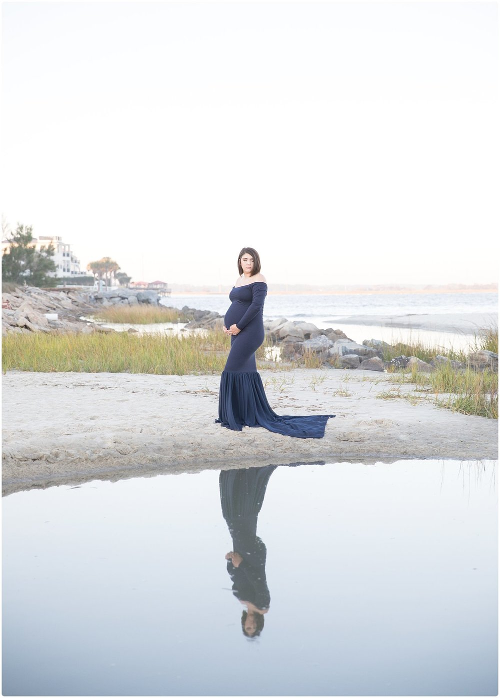 www.candacehiresphotography.com | candace hires photography | baxley photographer