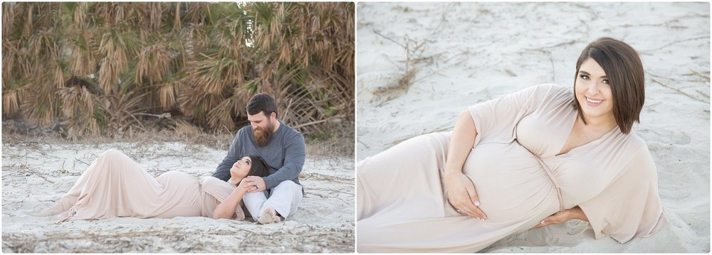 www.candacehiresphotography.com | candace hires photography | st simons beach photographer