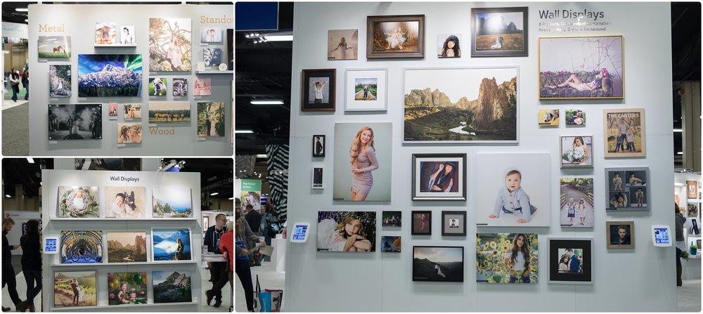 imaging usa vendor photos