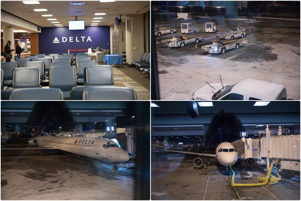 delta airlines nashville imaging usa trip delays