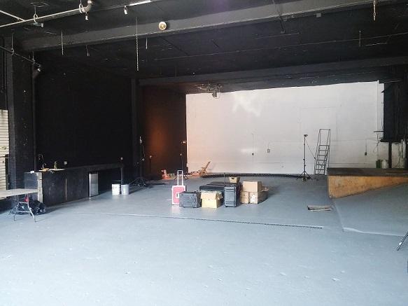 studio_long2