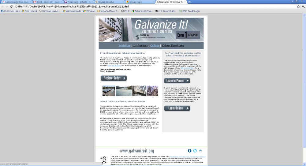 webinaremail.jpg
