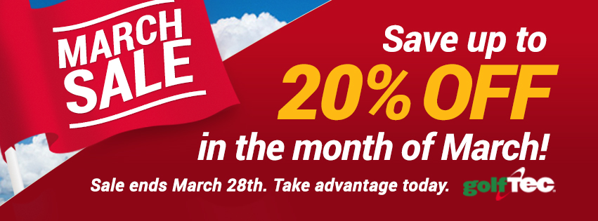 march-sale-facebook.jpeg
