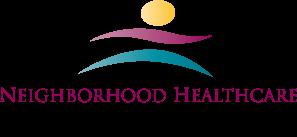 neighborhood-healthcare-logo-297.png