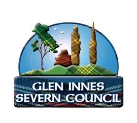 Glen Innes_logo.jpg
