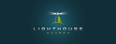 lighthouse church.jpg