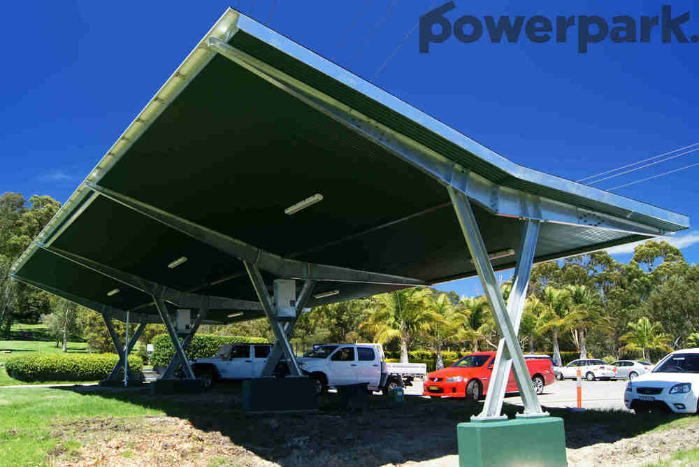 solar-golf-range
