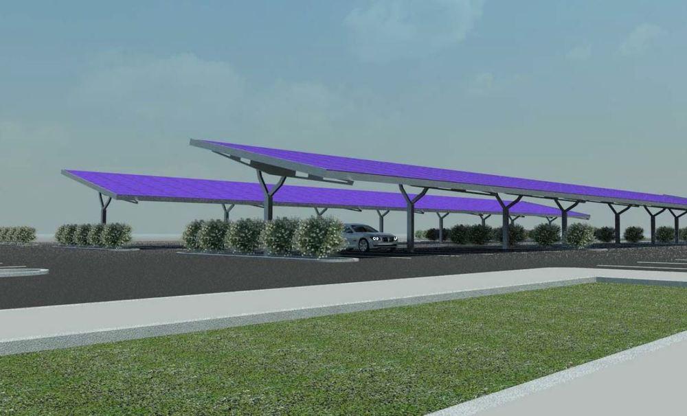 solar-car-park-render1