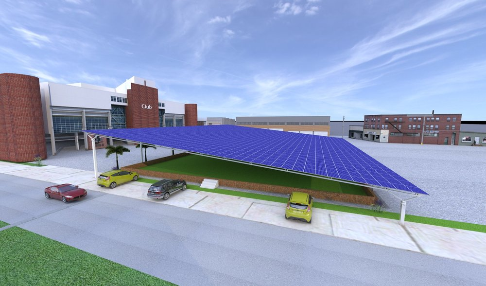 solar-bowling-shade-render3