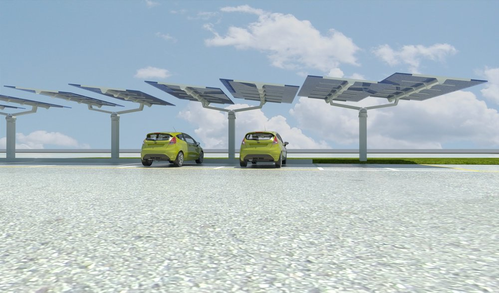 solar-car-park-lite2