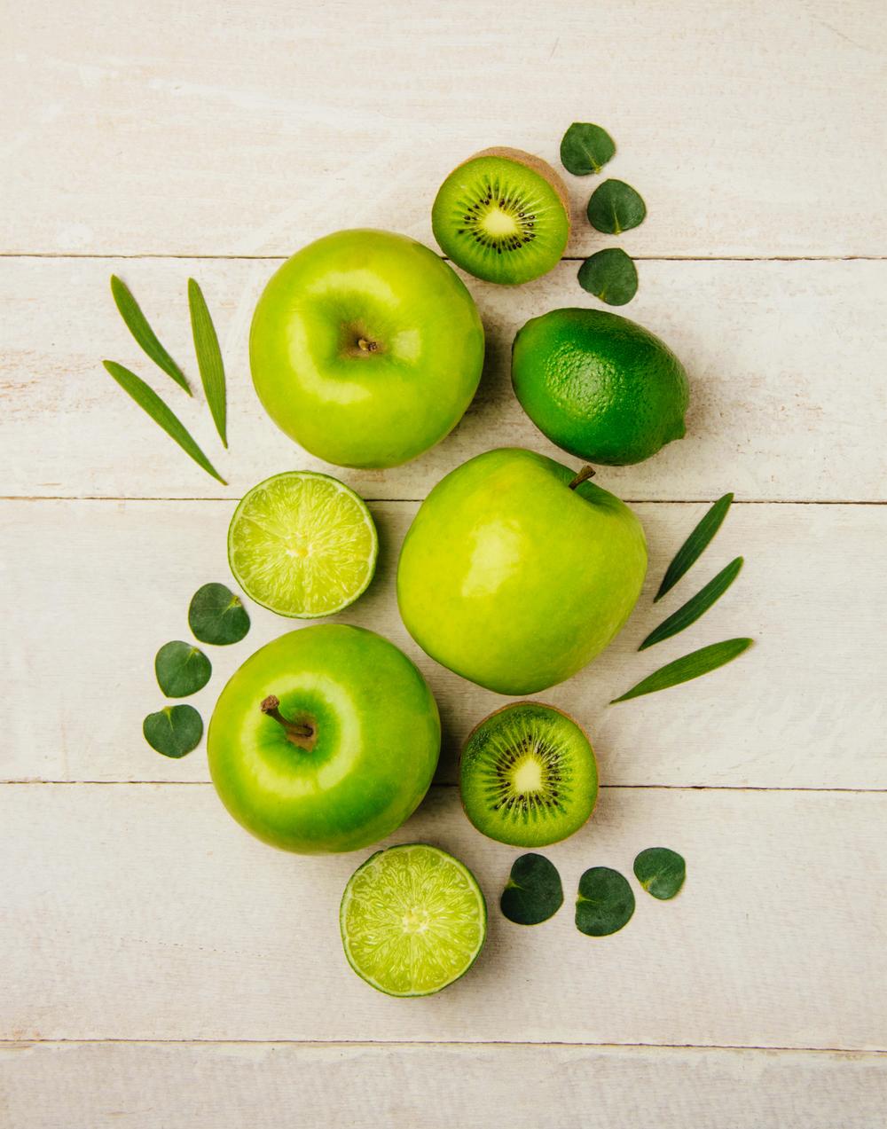 2_Green.jpg