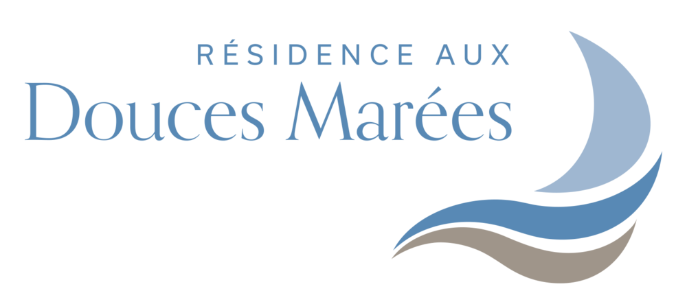 ResidencesDoucesMarees.png