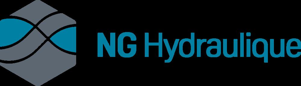 NGHydraulique-hor-fr.png