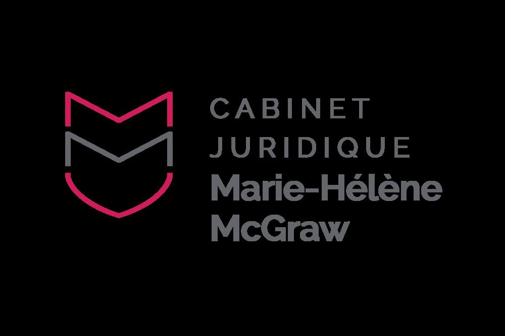 mhmcgraw-logo.png