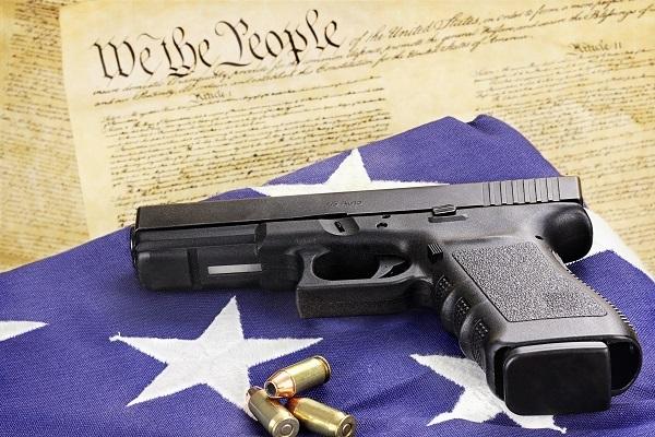 abdallah-gun-possession.jpg