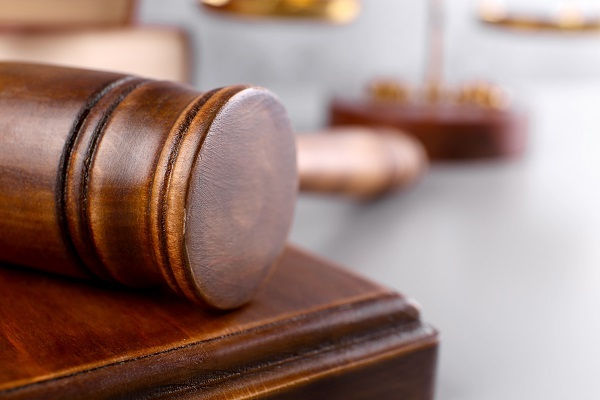 The courts hand out stiff penalties for home invasions