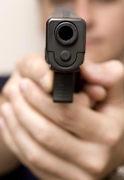 abdallah-4-gun-owners.jpg