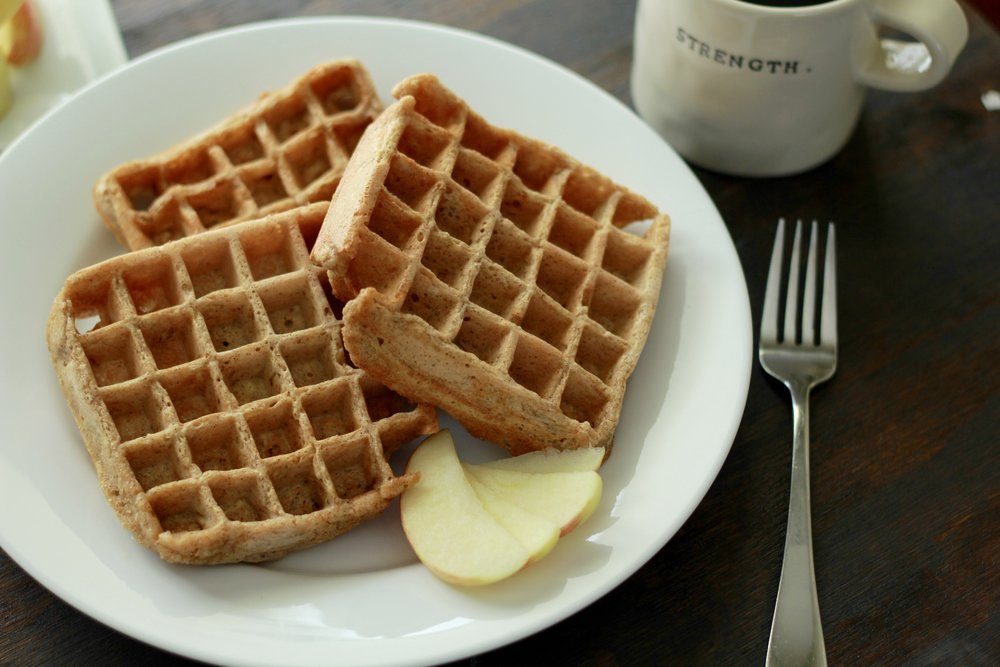 Spiced Apple Waffles (1).jpg
