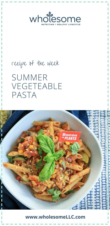 Summer Vegetable Pasta.png