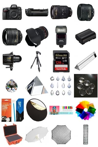 camera-kit-85c8b950c9b70cba0e239e984cfb9d8b.jpg
