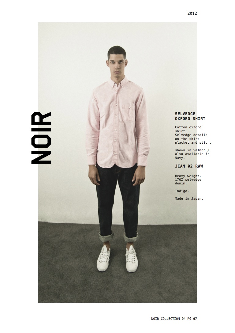 NOIRCOLLECTION4med8.jpg