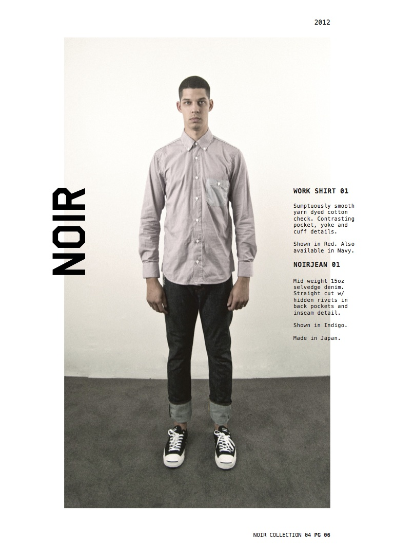 NOIRCOLLECTION4med7.jpg