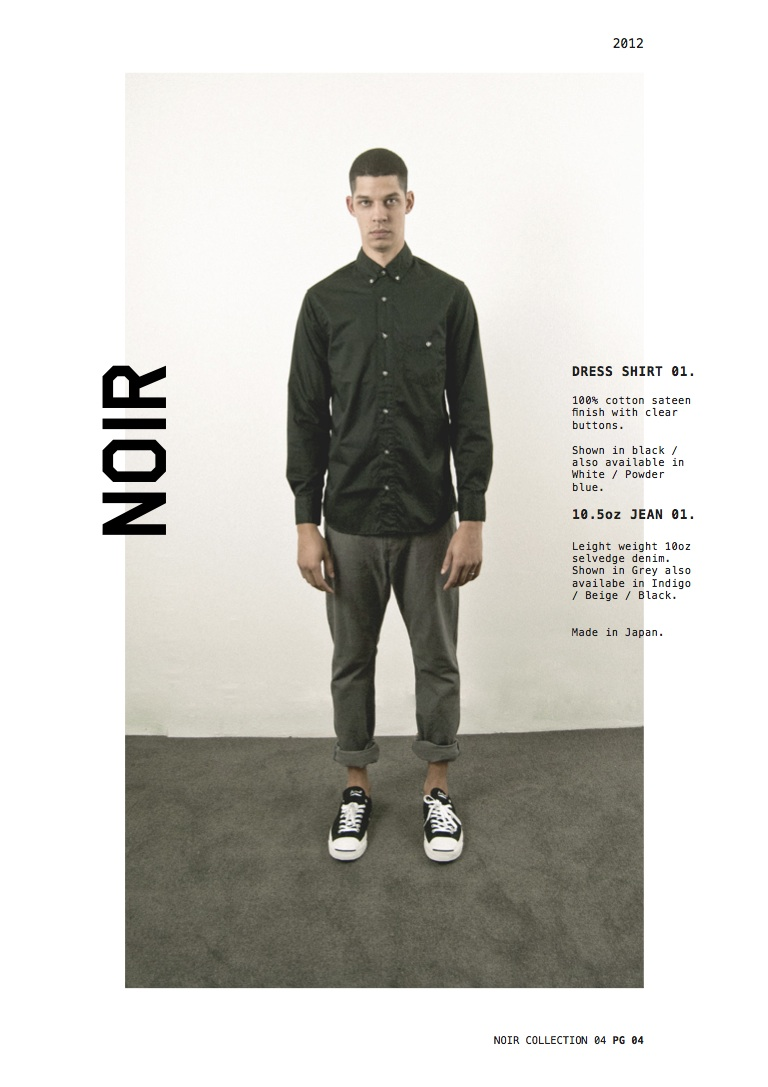 NOIRCOLLECTION4med5.jpg