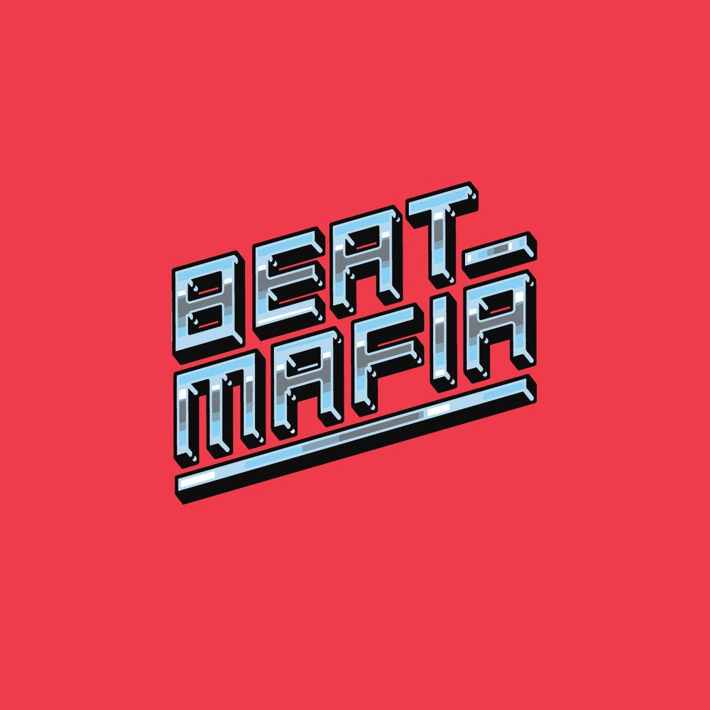 beatmafia_LOGOS-(2).jpg