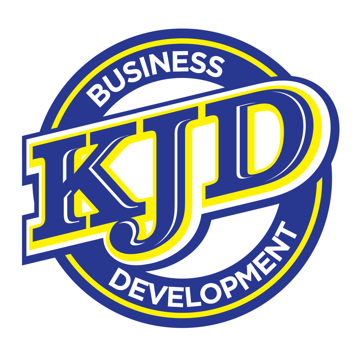 KJD Business Development