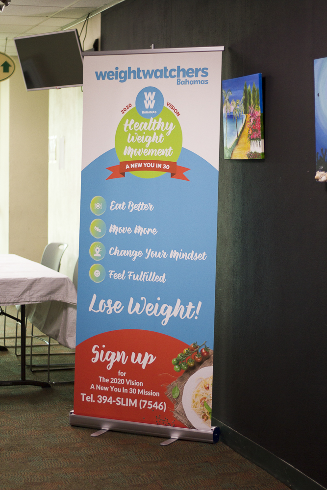 WW Healthy Weight Movement Launch_001.JPG