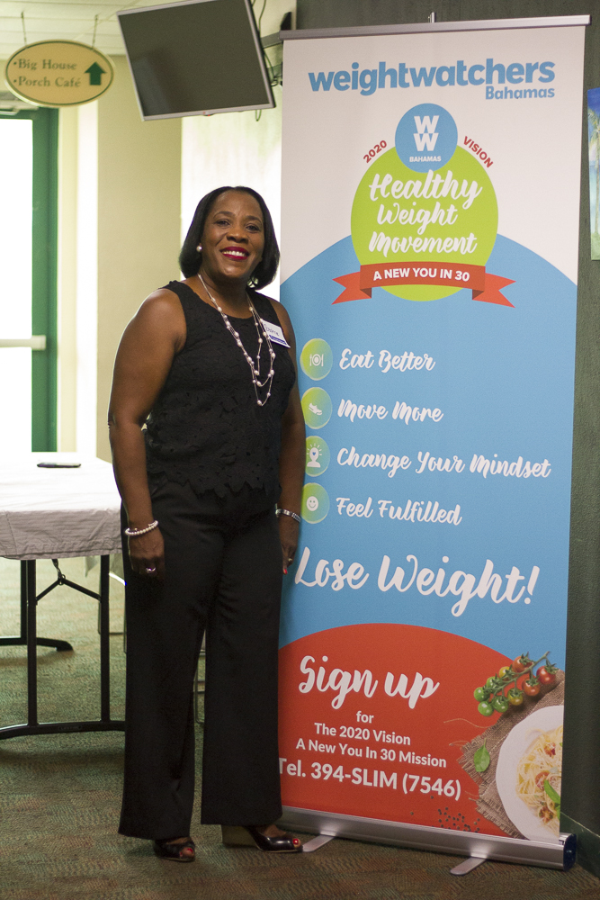 WW Healthy Weight Movement Launch_003.JPG