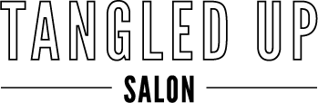 Tangled Up Salon | Indianapolis Hair Salon