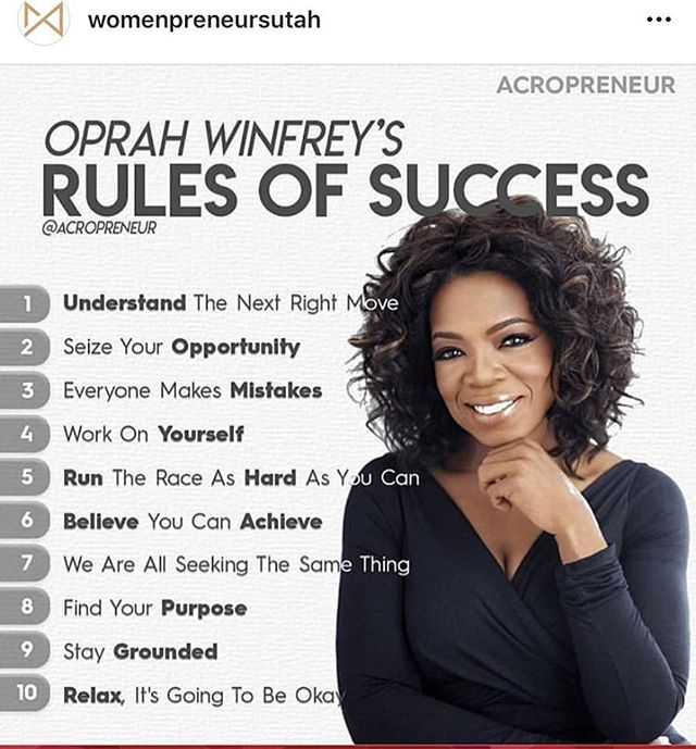 No disrespect Oprah, but I am growing tired of the subtle encouragements to 'find' your purpose. For those of us who have yet to 'find' our 'true' purpose,the constant reminder provokes anxiety. And what is 'purpose?' Is it that something that wakes you up and creates a better life for you and the world? If so, can't we use a less potent word? How about instead of 'finding our purpose' that seems so lofty, we all stop living like assholes and be mindful of each other and our environment in small everyday ways. Maybe if we are all a little kinder to each other, more empathetic and understanding, talk less and listen more—-maybe that's purpose that we can 'live' instead of 'find.' #morningthoughts