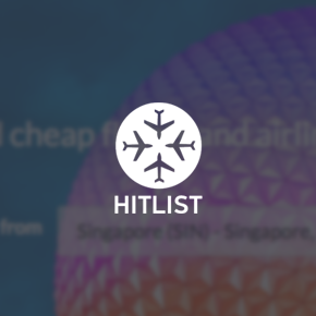 hitlist.png