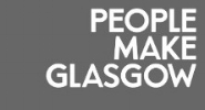 people-make-glasgow-brand-image-2.jpg