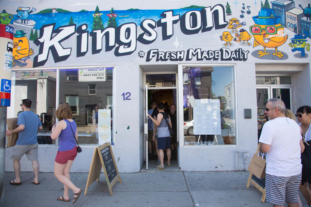 City.of.Kingston.IMG_5161_web.jpg