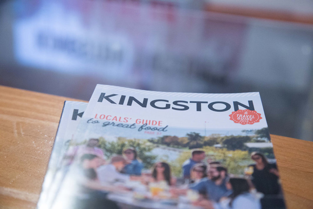 City.of.Kingston.IMG_5149_web.jpg