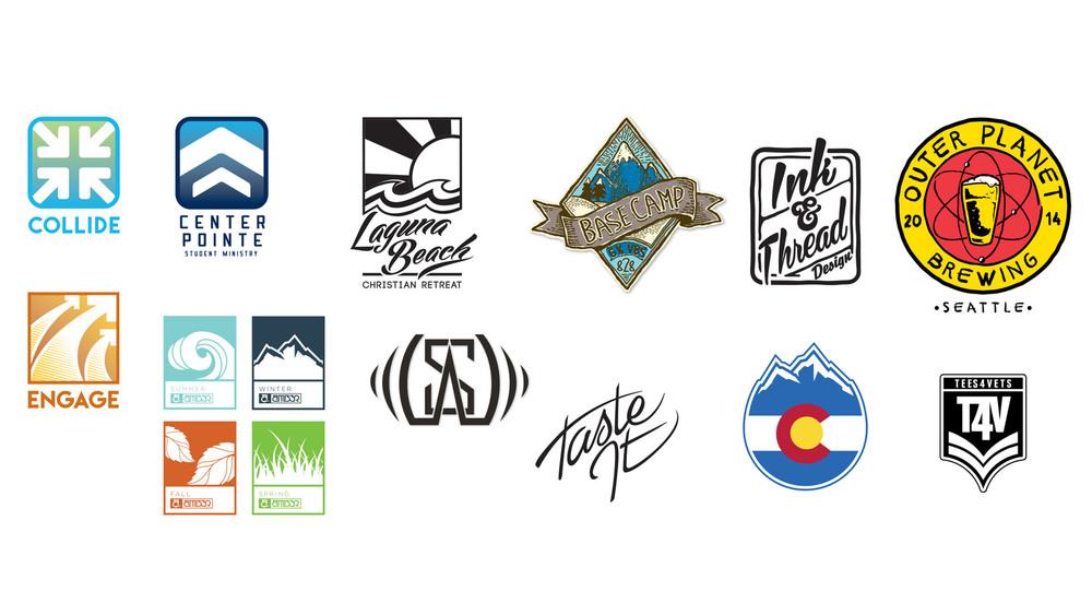 Logos-BC-doc copy.png