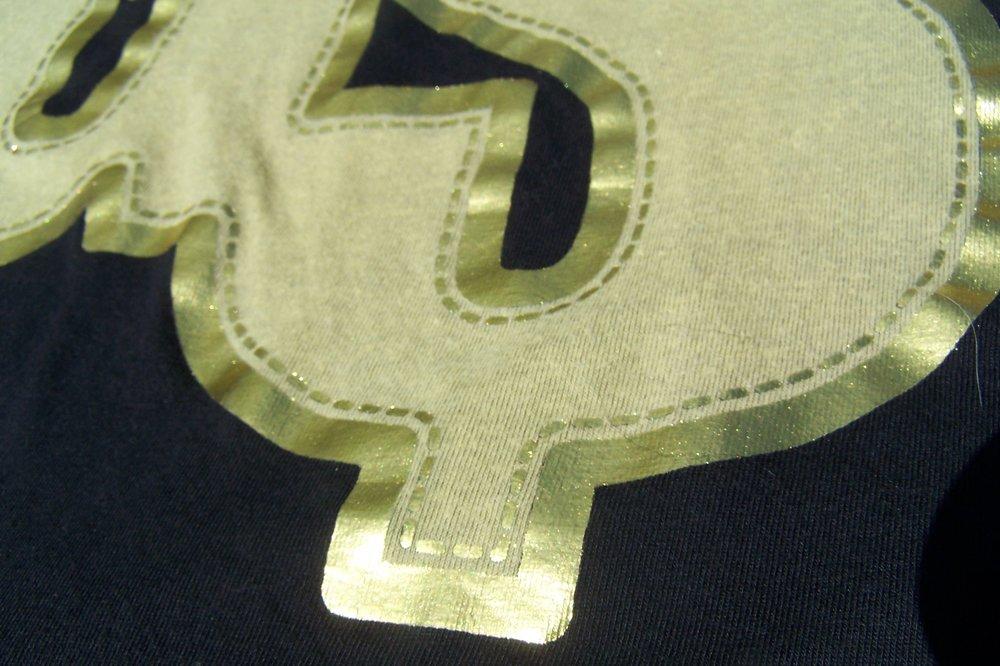 Foil8.JPG