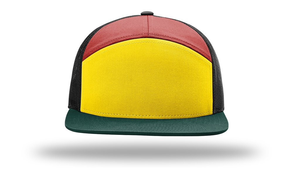 YELLOW-RED-BLACK-DARKGREEN.jpg