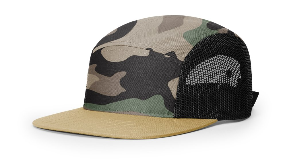 920_camo-black-buscuit.jpg