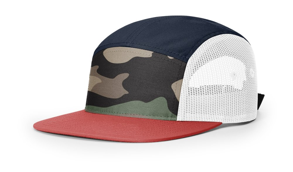 920_camo-navy-white-red.jpg