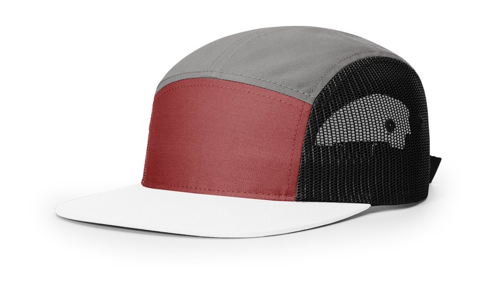 920_cardinal-darkgrey-back-white.jpg