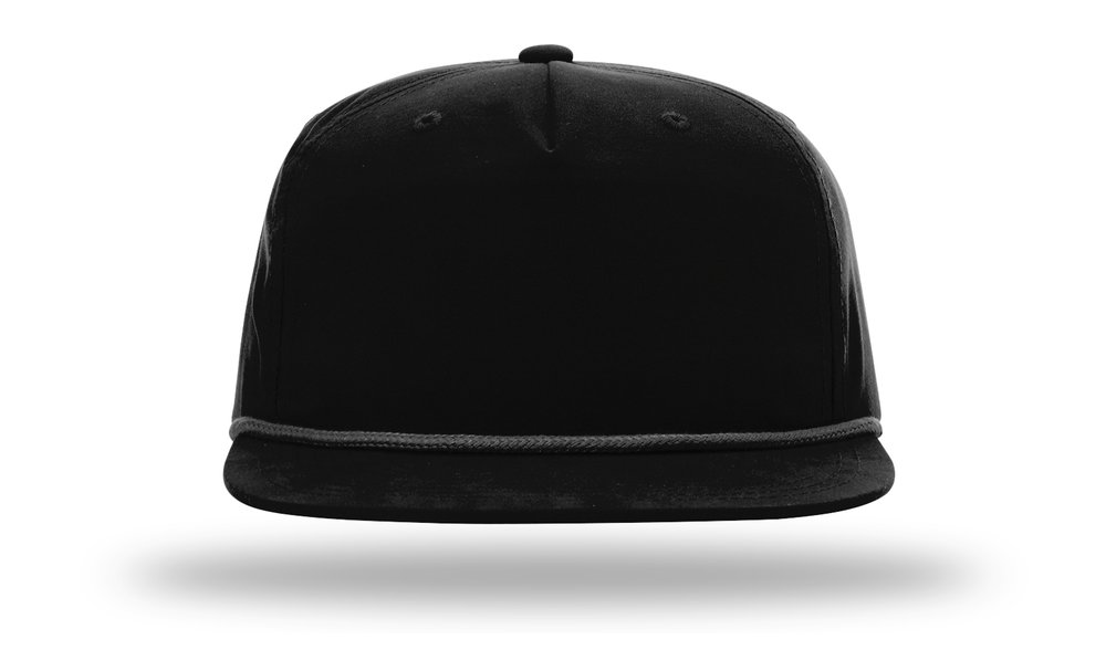 BLACK-BLACK.jpg